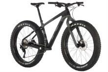 Salsa - 2019 Beargrease Carbon Deore 1X Bike
