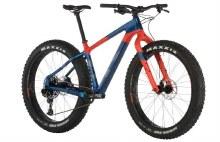 Salsa - 2019 Beargrease Carbon NX Eagle Bike