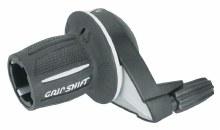 SRAM - MRX 7spd Twist Shifter Right