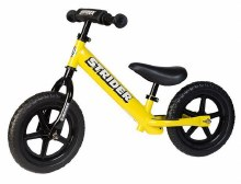 Strider - Sport Balance Bike Assorted Colors