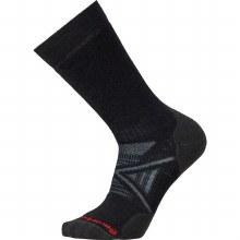 Smartwool - Women's Phd Nordic Medium Socks