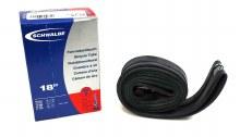 355mm PV 18x1.5-1.75/32-47 40mm valve - Schwalbe #5