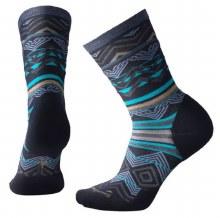 Smartwool - Women's Ripple Creek Crew Socks