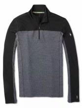 Smartwool - Men's Merino 250 Sport Long Sleeve
