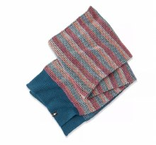 Smartwool - Ombre Ski Hill Scarf