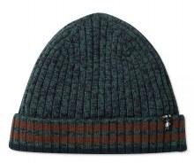 Men's Thunder Creek Hat
