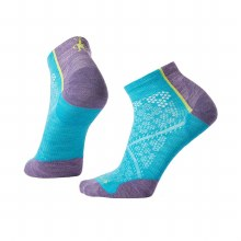 Smartwool - Women's PhD Cycle Ultra Light Low Cut Socks