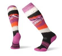 Smartwool - Women's PhD Snowboard Medium Socks