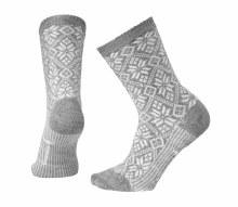 Smartwool - Women's Traditional Snowflake Socks