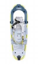 Tubbs - Men's & Women's Frontier Snowshoes