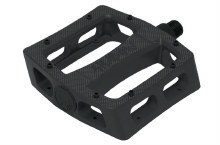 The Shadow Conspiracy - Ravager Alloy Loose Ball Pedals