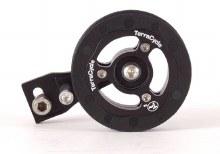 TerraCycle - Easy Racer Idler Kit Return Side Elite