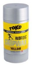 Toko - Grip Wax Assorted 25g