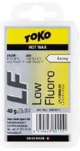 Toko - Low Fluoro Wax Assorted 40g