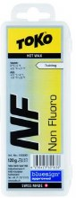 Toko - Non Fluoro Wax Assorted 120g