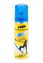Toko - Skin Cleaner 70ml