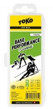 Toko - Base Performance Cleaning Wax 120g