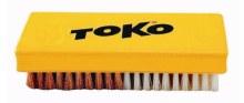 Toko - Nylon-Copper Base Brush