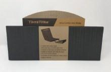 TerraTrike - Seat Wedge Cushion: Extended Width