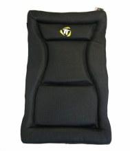 TerraTrike - Seat Pad Cushion