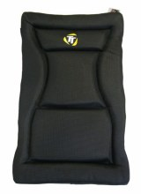 TerraTrike - Seat Pad Cushion Wide