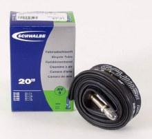 406mm SV 20x1.1-1.5/28-40mm - Schwalbe #6