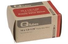 305mm PV 16x1.5-1.75 RVC - QTube