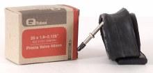 559mm PV 26x1.9-2.125 48mm valve QTube