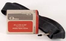 406mm PV 20x1.75-2.125 - QTube