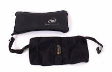 Varilite - Inflatable Backrest w/Cover