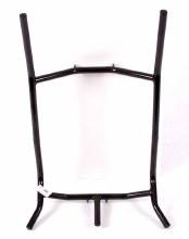 Volae - Comfort Mesh Seat Frame