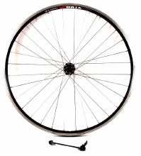 Hostel Shoppe - Replacement Wheels Front 26x1.5""