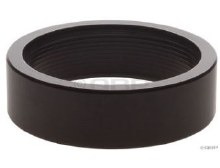 """Wheels Manufacturing - 10mm 1-1/8"""" Headset Space"""
