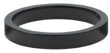 """Wheels Manufacturing - 5mm 1-1/8"""" Headset Spacer"""