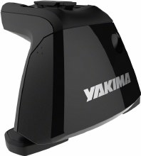 Yakima - BaseLine Tower 4-Pack