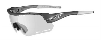 Tifosi - Alliant Sunglasses