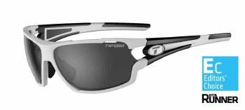 Tifosi - Amok Sunglasses