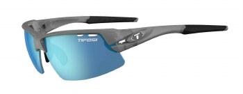 Tifosi - Crit Sunglasses