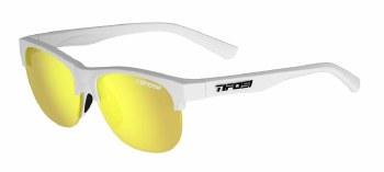Tifosi - Swank SL Sunglasses