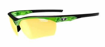 Tifosi - Vero Sunglasses