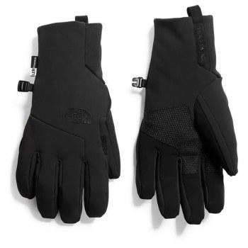 The North Face - Men's Apex+ Etip Glove