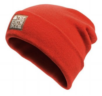 The North Face - Men's Dock Worker Beanie