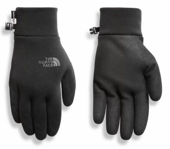 The North Face - Men's Etip Grip Glove