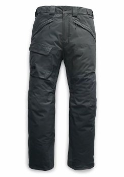 The North Face - Freedom Insulated Pant