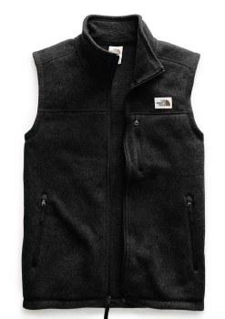 The North Face - Men's Gordon Lyons Vest