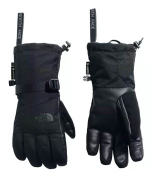 The North Face - Men's Montana Etip GTX Glove