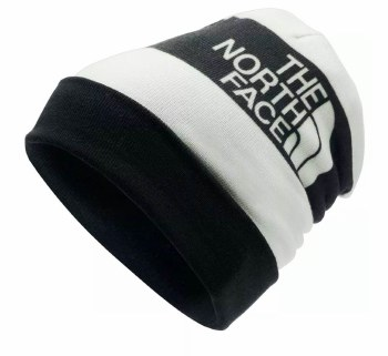 The North Face - Men's Photobomb Beanie