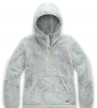 The North Face - Women's Campshire Pullover Hoody