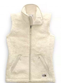 The North Face - Women's Campshire Vest 2.0