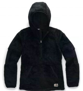 The North Face - Women's Campshire Pullover Hoodie